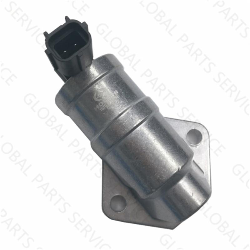Регулирующий клапан холостого хода 1S7Z-9F715-AA регулирующий клапан холостого хода
