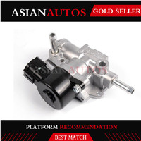 Idle Air Control Valve AEB20802 237812Y011 AEB208 02 23781 2Y011 Fits For Nissan Maxima 1999 2001 Fits For Infiniti I30