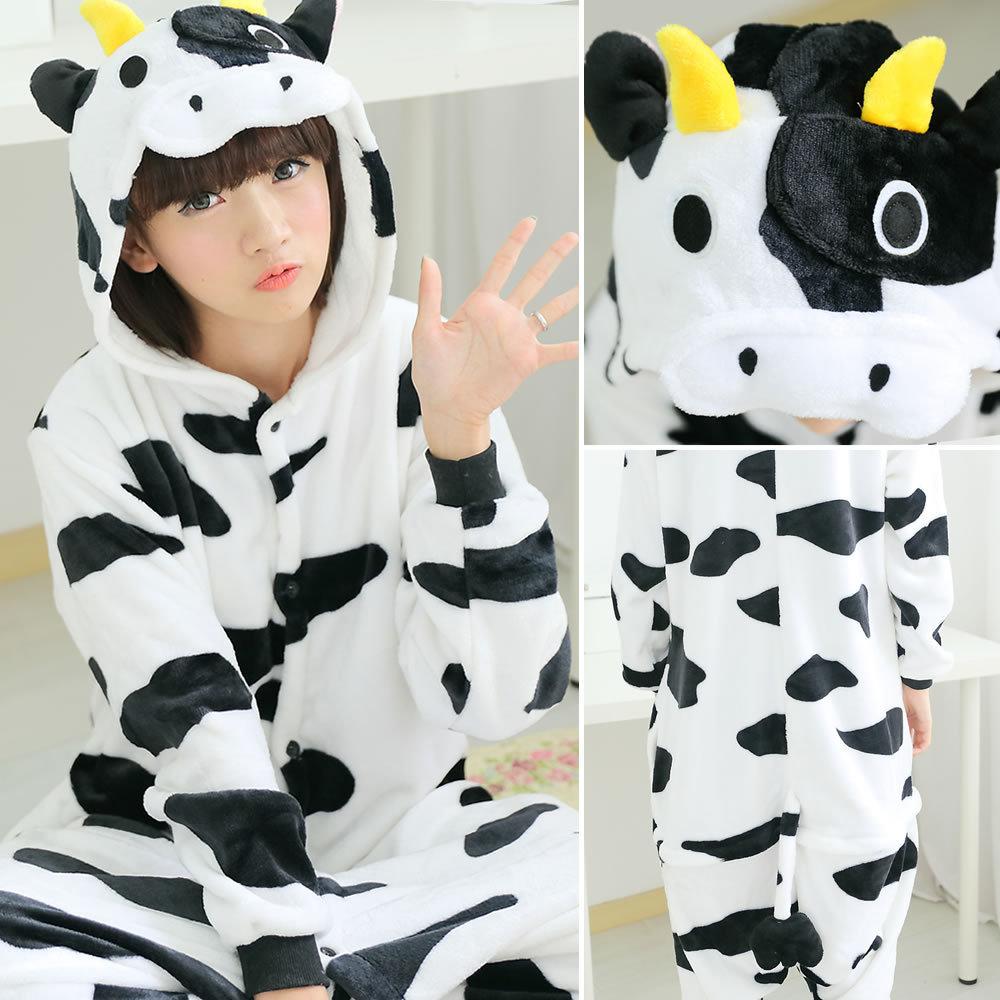48be7b36d05d7c2 Банный халат kegurumi pijama kengurumi pyjama зимняя теплая Пижама с  животными пижамы женские пижамы комбинезоны Пикачу
