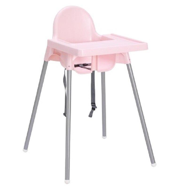 Bambini Poltrona Sessel Plegable Balkon Kinderkamer Kinder Kind Baby Möbel Fauteuil Enfant Silla Cadeira Kinder Stuhl äSthetisches Aussehen