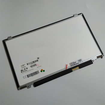 Для DELL INSPIRION 14Z N411Z Lenovo T420 T420i E420 T420New 14,0  Глянцевый HD экран для ноутбука Тонкий LTN140AT20 D01 N140BGE L31