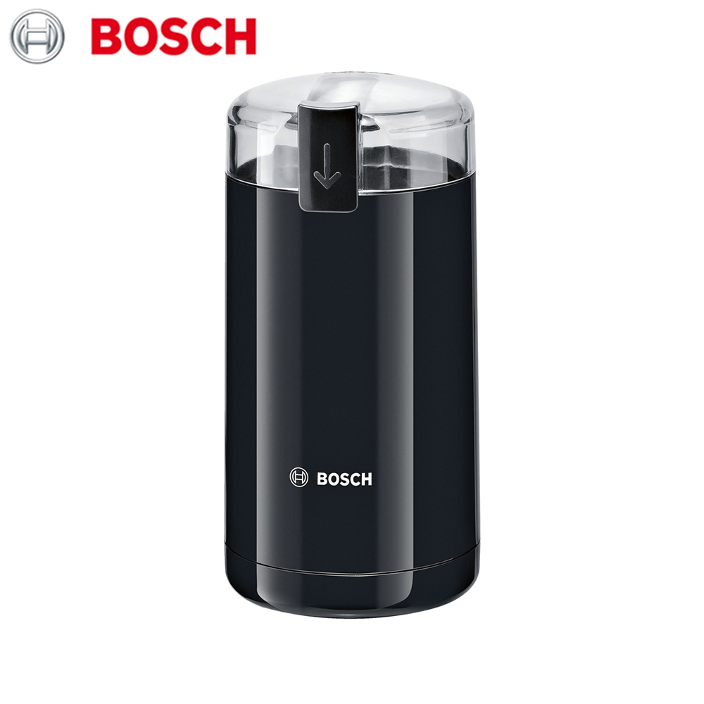 Coffee Grinders Bosch MKM6003 home kitchen appliances grain mill grind machine coffee grinders the grinding machine is used to grind and the medicinal materials of machine