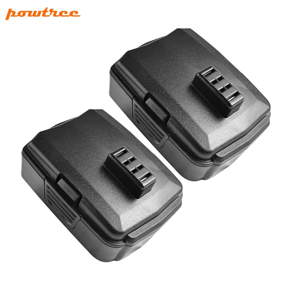 Powtree 1.5Ah CB120L batterie Pour Ryobi 12B 130503001,130503005, CB120L BPL-1220, HJP001, HJP001K, HJP002 HP612K JG001 LSD-1201PB L10Powtree 1.5Ah CB120L batterie Pour Ryobi 12B 130503001,130503005, CB120L BPL-1220, HJP001, HJP001K, HJP002 HP612K JG001 LSD-1201PB L10