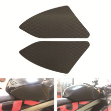 Gas Tank Pad Traction Side Grips Protector 3M Adhesive For Suzuki GSXR125 GSXR150