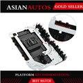 RE5R05A 3261099309 A5SR1 A5SR2 TCU di Controllo della trasmissione Solenoide 0260550002 per Nissan Frontier JATC0 31040 90X10 0260550002