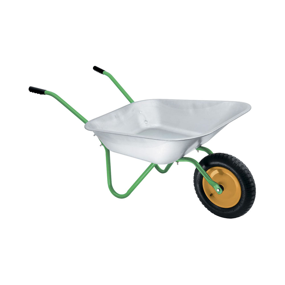 Garden Cart PALISAD 689143 Garden Supplies Garden Carts birdwatchers garden