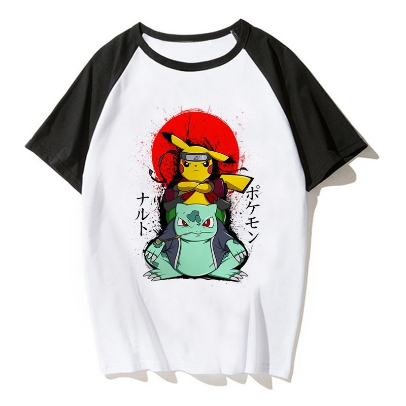 newest-font-b-pokemon-b-font-shirt-men-pikachu-font-b-pokemon-b-font-go-plus-tshirt-naruto-font-b-pokemon-b-font-t-shirt-funny-font-b-pokemon-b-font-anime-t-shirt-kids-children-women