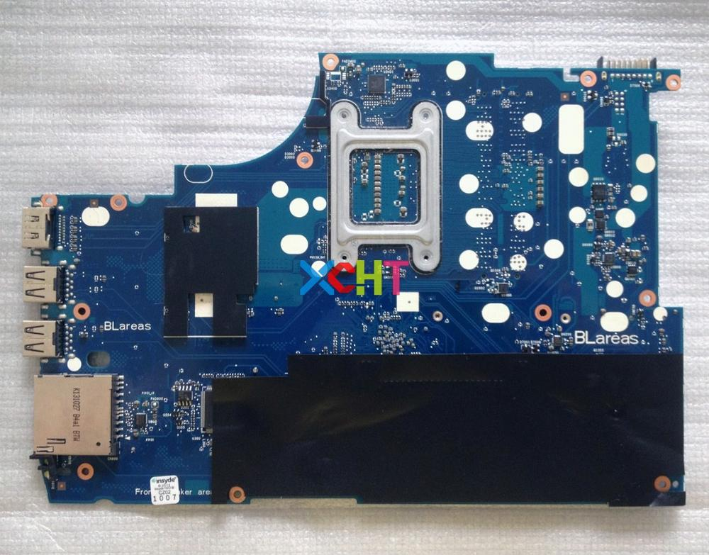 720565 501 720565 001 720565 601 For HP Envy 15 15 J Series 15T J000 UMA HM87 DDR3 Laptop PC Motherboard Mainboard Tested