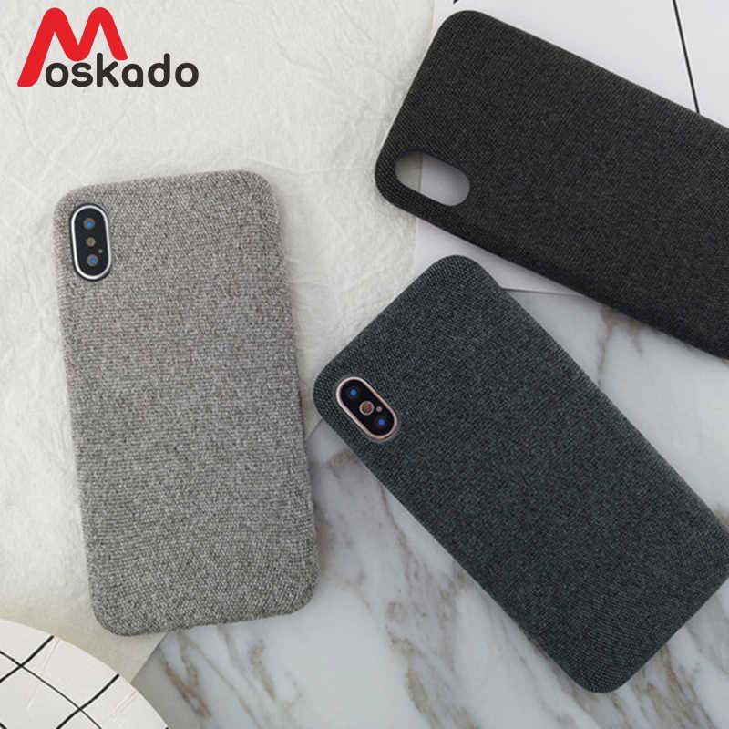iphone 7 case fabric