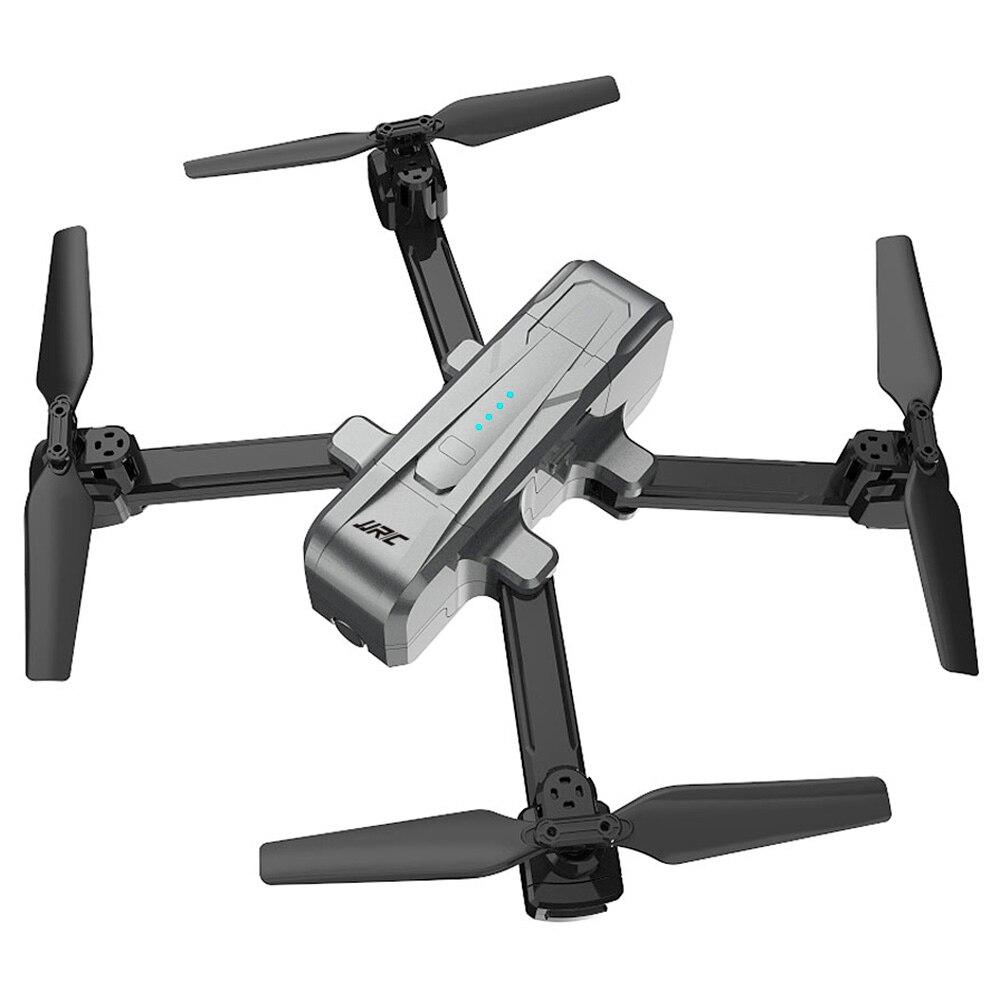 JJRC H73 Pieghevole Drone 2 K 5G WiFi HD Macchina Fotografica RC Drone RTF Con Il GPS Follow Me Quadcopter Drone professionale Elicottero FPV DroneJJRC H73 Pieghevole Drone 2 K 5G WiFi HD Macchina Fotografica RC Drone RTF Con Il GPS Follow Me Quadcopter Drone professionale Elicottero FPV Drone
