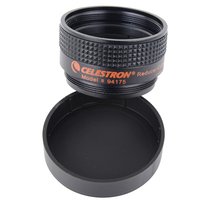 Celestron F6.3 Reducer Corrector Delay Lens for C Series Professional Astronomical Telescope Accessories