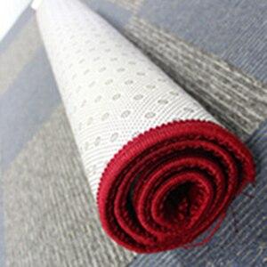 Image 2 - Mode Weich und Bequem Muslimischen Gebet Decke 12mm Dicke Gebet Matte 70x110cm Anti Slip Teppich für raschel Anbetung Teppiche