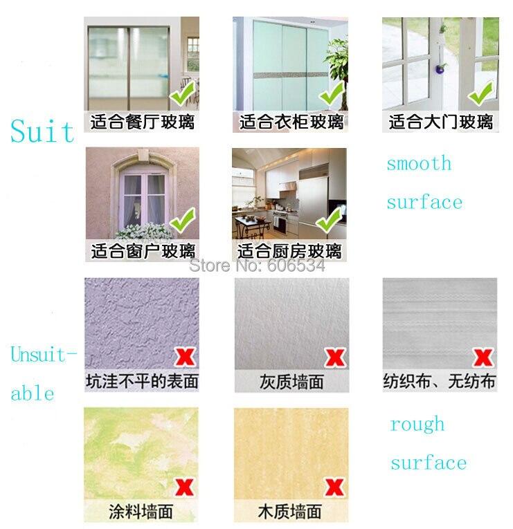 China bathroom glass Suppliers