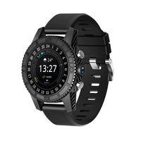 Смарт часы Android 7,0 Smartwatch Поддержка 4G LTE Телефонный звонок сердечного ритма для samsung Шестерни S3 часы