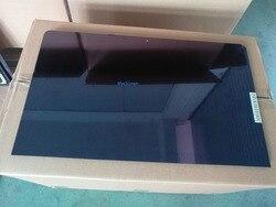 100% новый LM215WF3 SD D1 D2 D3 Для imac 21,5 A1418 ЖК-дисплей Дисплей 661-7109 ЖК-дисплей Экран сборки с Стекло 2012 MD093 MD094