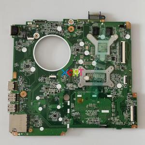 Image 2 - 737669 501 737669 601 DA0U82MB6D0 w HD8670M/1GB GPU i5 4200U CPU for HP Pavilion 15 n Series NoteBook PC Laptop Motherboard