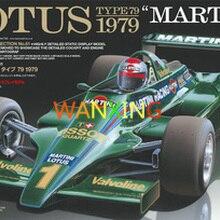 Del Gratuito Formula The Envío En Y Car Collection Disfruta 1 Compra 34AR5Lj