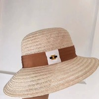 FANTASIC Beautiful Summer High Quality Sunshine Hat