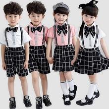 0d2ea929d6 Buy pants the boys school uniform and get free shipping on AliExpress.com