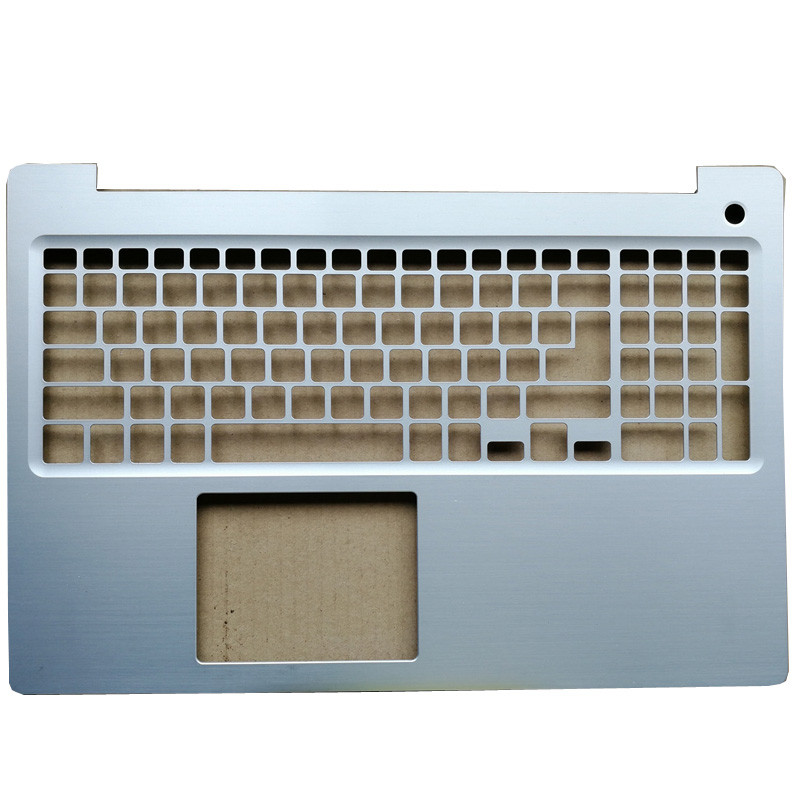 Free Shipping!!1PC New Original 15.6inch Laptop Cover C Palmrest For Dell Inspiron 5000 15 5570 15 5570