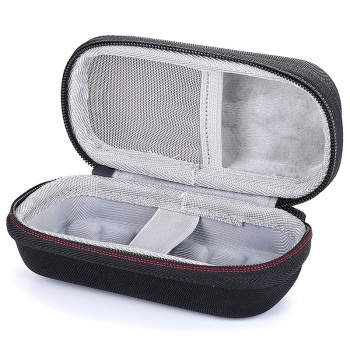 Headphone Case Bag For