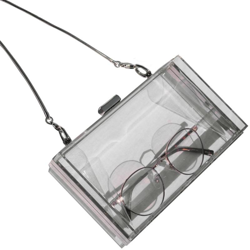 Homens de Negócios Crossbody New Arrival Messenger Bags