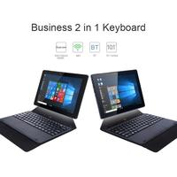 10.1 Inch Notebook Computer Rom 2G RAM 32G 64G Office Tablet Laptop Windows 10 pro Car Office Accessory Auto Electric Tool