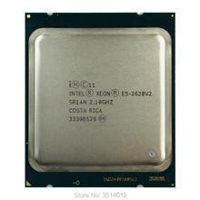 AMD AMD Phenom II X4 965 CPU Processor 3.4GHz 6MB L3 Cache Socket AM3 Quad-Core