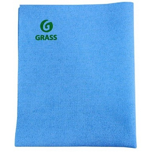 Napkin Suede Perforated Grass IT-0321 салфетка grass profi it 0327