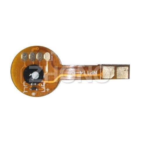 For Canon NPG67 NPG-67 C-EXV49 8528B004AA GPR53 GPR-53 Image Drum Unit Chip,For Canon IR-ADV C3325 C3330 C3320 C3525 C3530 Chip