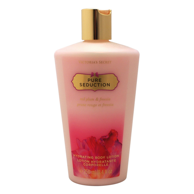 e4d11efb33a1a US $16.34 |Pure Seduction by Victoria's Secret for Women 8.4 oz Body Lotion  on Aliexpress.com | Alibaba Group