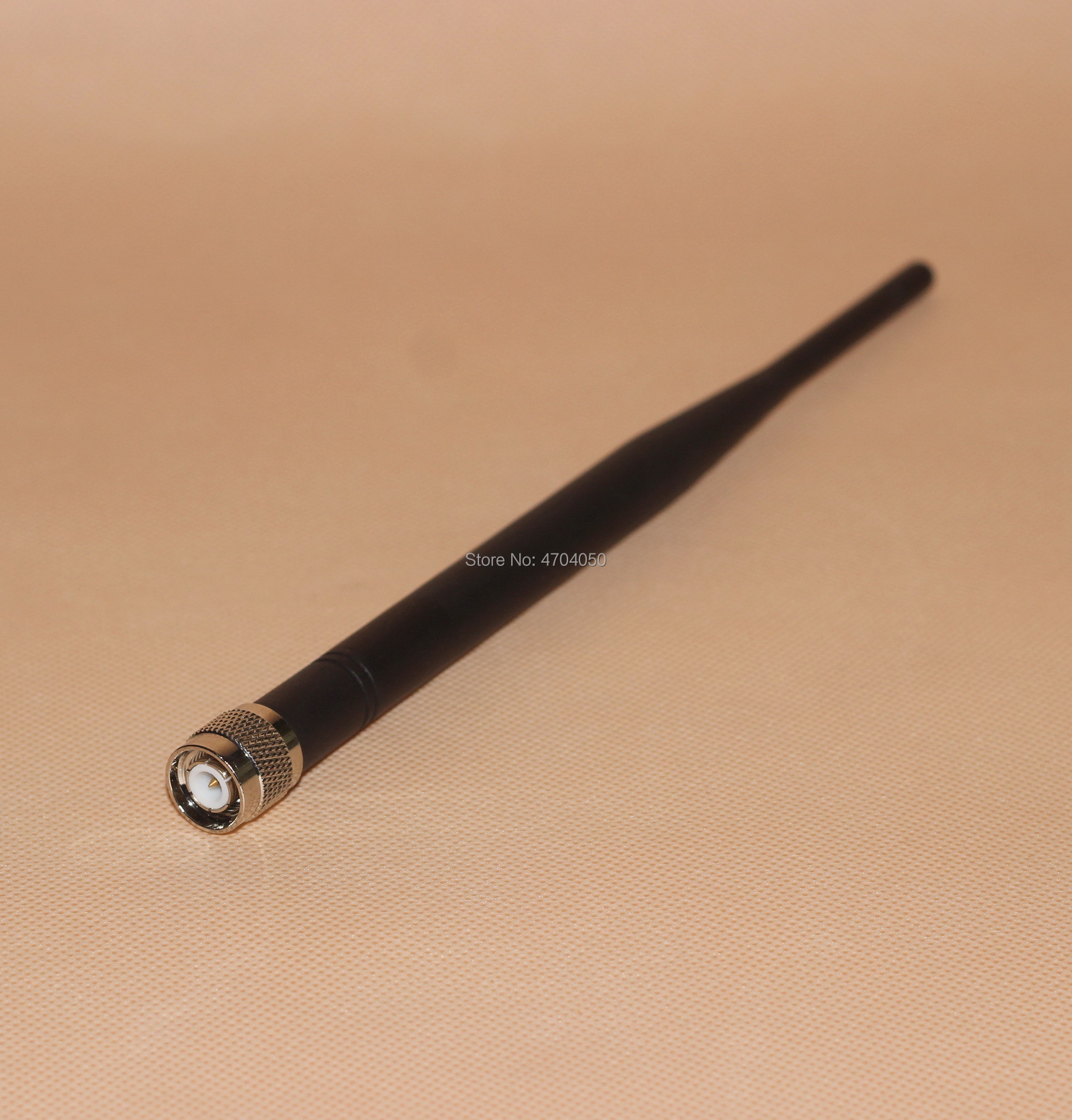 Brand New TNC Whip Antenna 910-920 MHz High frequency for Trimble Topcon Sokkia GPS and other Brand Survey GPS RTK TNC Connector