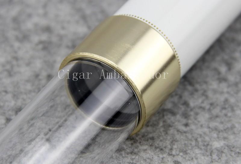 Cigar Tube84