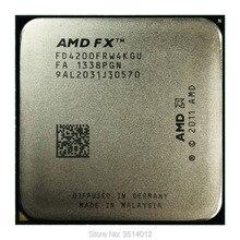 AMD A8-Series A8-7600 A8 7600 3.1GHz Quad-Core CPU Processor AD7600YBI44JA Socket FM2