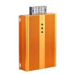 Inteligentny 3 faza współczynnik mocy saver przemysłowe komercyjne wykorzystanie energii elektrycznej oszczędne urządzenie triphase skrzynka do oszczędzania energii
