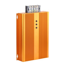 intelligent 3 phase power factor saver industrial commercial use electric energy saving device triphase Electricity Saving Box(China)
