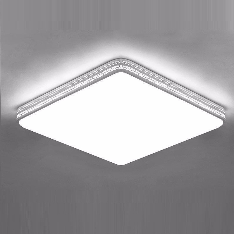 Apparecchio vintage lampada plafon per lustro candeeiro de teto plafond lampada soggiorno lampara techo plafondlamp luce di soffittoApparecchio vintage lampada plafon per lustro candeeiro de teto plafond lampada soggiorno lampara techo plafondlamp luce di soffitto