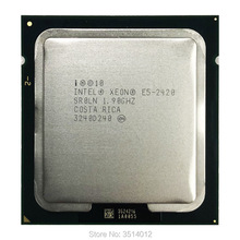 X7900 cpu for Intel Core 2 Duo Extreme 4M 2.80G 800MHz SLA33 SLAF4 Laptop Processor