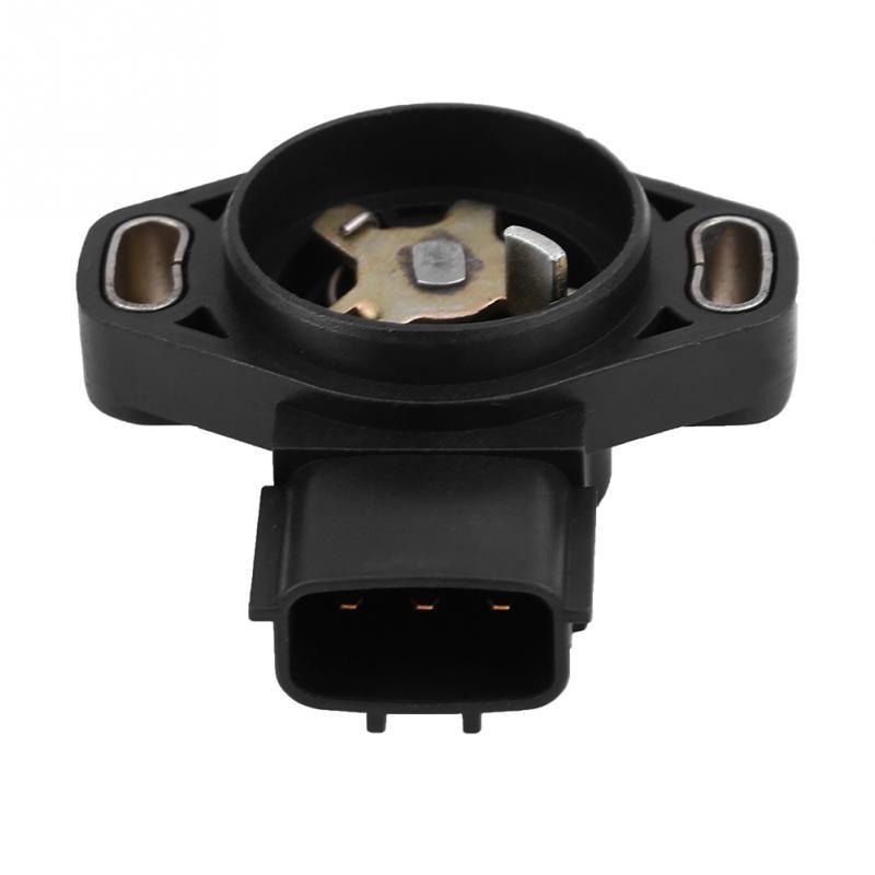 SERA483 06 Car Throttle Position Sensor TPS For Suzuki