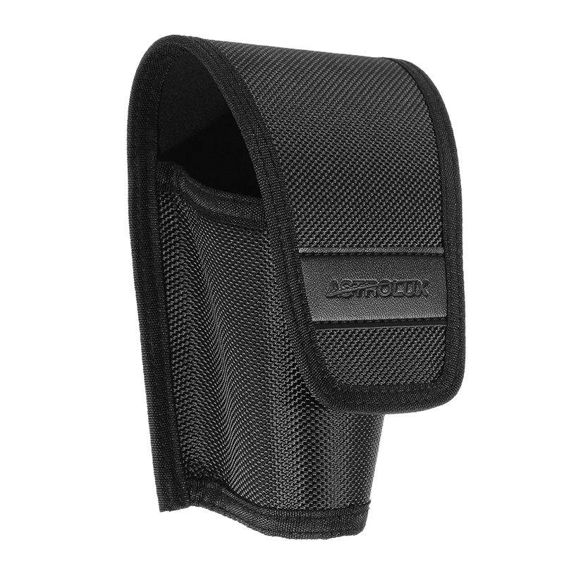 Astrolux MF02 LED Flashlight High Quality Nylon Protected Holster Cover (Flashlight Accessories Astrolux MF02 LED Flashlight High Quality Nylon Protected Holster Cover (Flashlight Accessories