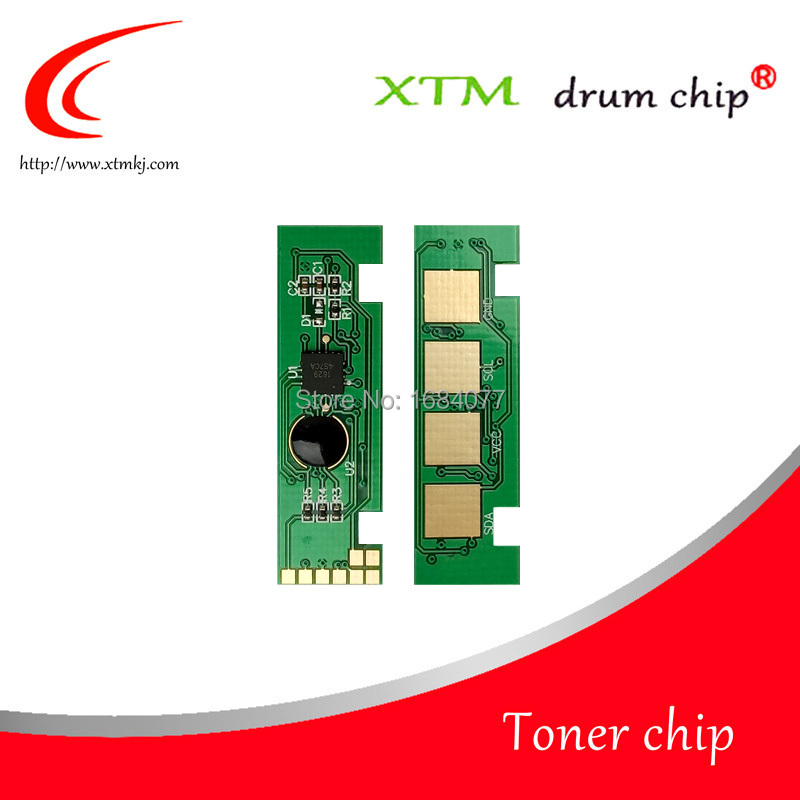 5X Toner chip for Xerox 3335 3345 106R03625 laser reset chip