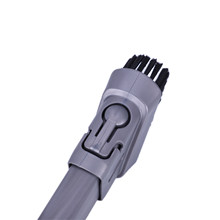 Vacuum Crevice Tool Promotion-Shop for Promotional Vacuum