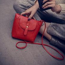 Новые женские сумки-мессенджеры модные женские сумки через плечо Маленькая женская сумка кожаная сумка torebki damskie