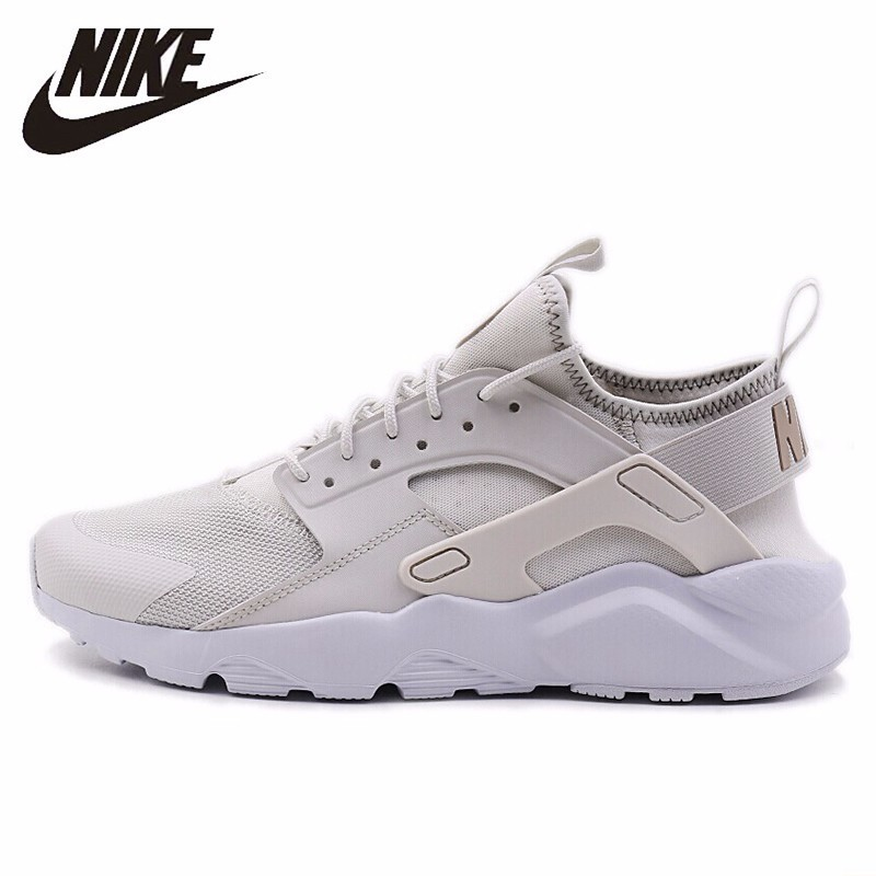 3d962b2c4ed Detail Feedback Questions about Nike HUARACHE RUN ULTRA Men s Running Shoes  Original New Arrival Lightweight Outdoor Sports Sneakers  819685 015 016 on  ...