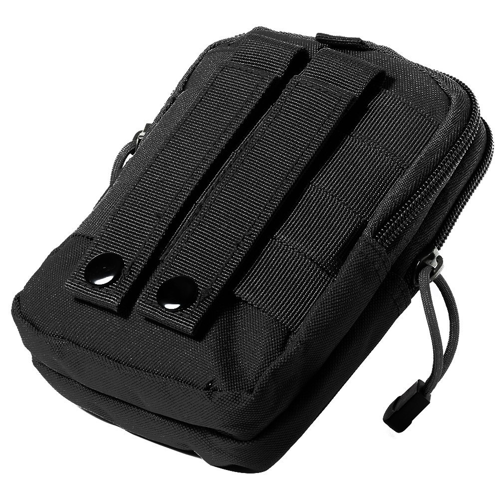 Travel Case Outdoor Sports Bag Pouch Cell Phone Wallet Men Bag Life Of Os529 Fine Jewelry