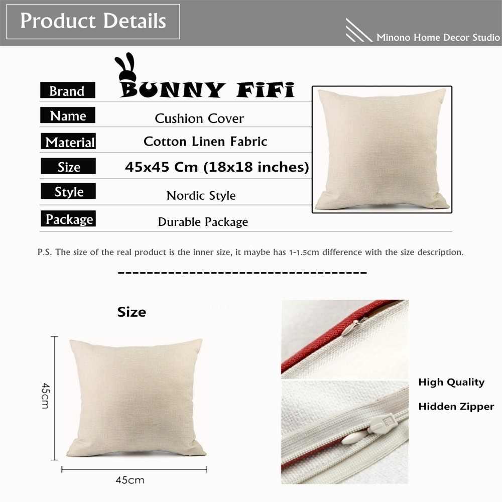 Ленивец черный и белый животных книги по искусству хлопок лен подушки Чехлы для мангала 45 x см 45 см Классический мягкий наволочка Дива