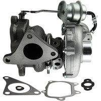 Turbocompressor rhf5h para subaru legacy gt outback xt 2.5 l rhf5h vf40 va43008|Peças e carregadores de turbo| |  -