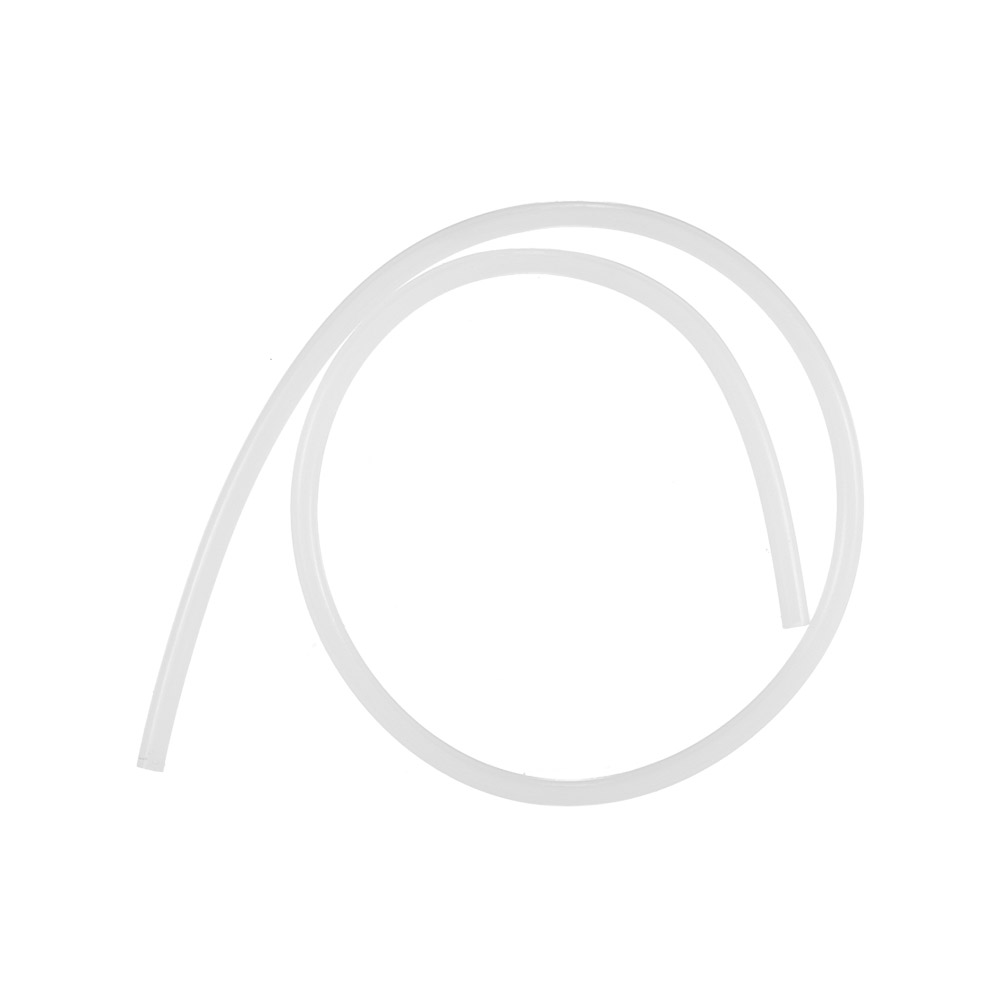 5 pack of PTFE liners Replicator 3mm Teflon Tube Liner