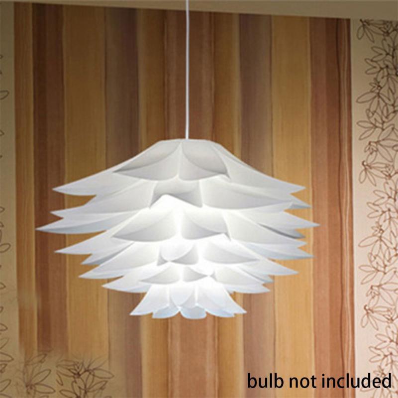 ברק המודרני Led קריסטל נברשת תאורת תקרת נברשות Lamparas דה Techo Hanglamp השעיה Luminaire מנורה #1127