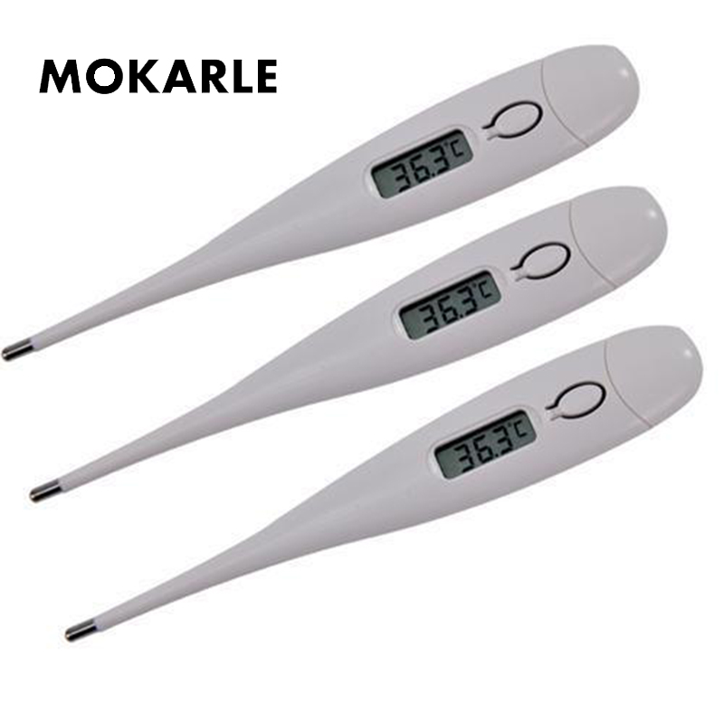 Apologise, mercury thermometer vibrator